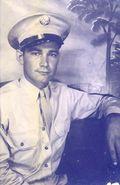 JC Jake Latham WWII2