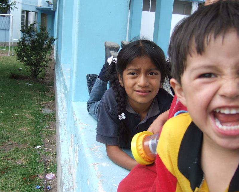 Ecuador_125
